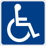 wheelchair_accessible_logo